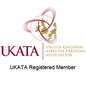 UKATA Registered Member
