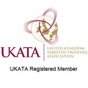 UKATA registered member